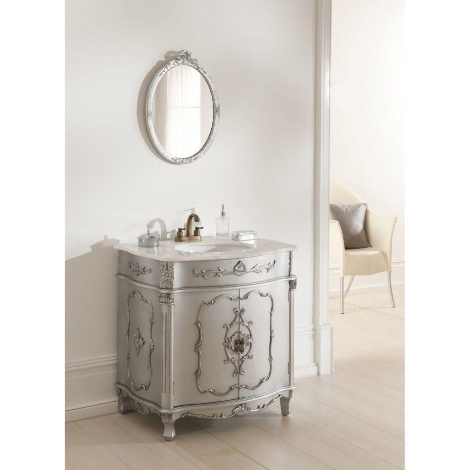 Vintage Bathroom Vanity Units - Vintage Bathroom Vanity Units Bath Remodel Pinterest Vanity
