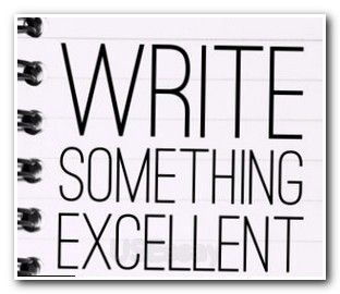 great persuasive essay topics