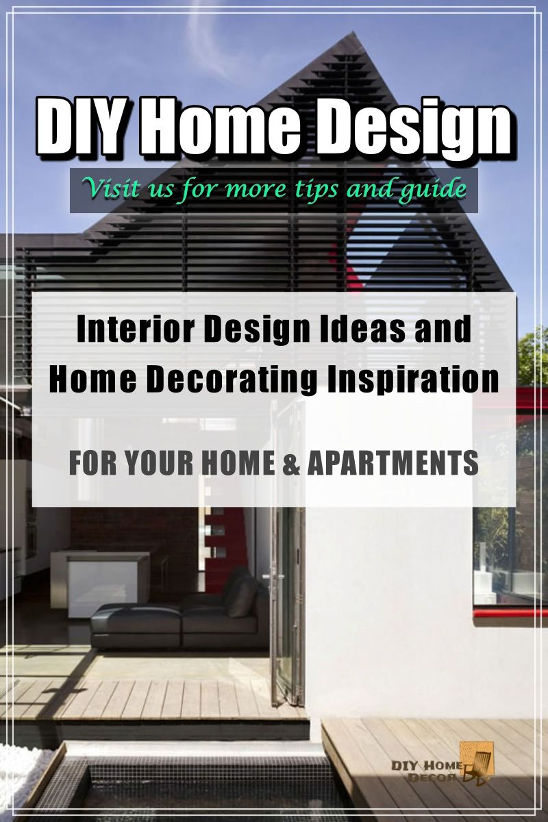 Tips that will help improve your interior designing visit the image link for more details homedecordiy also home rh pinterest