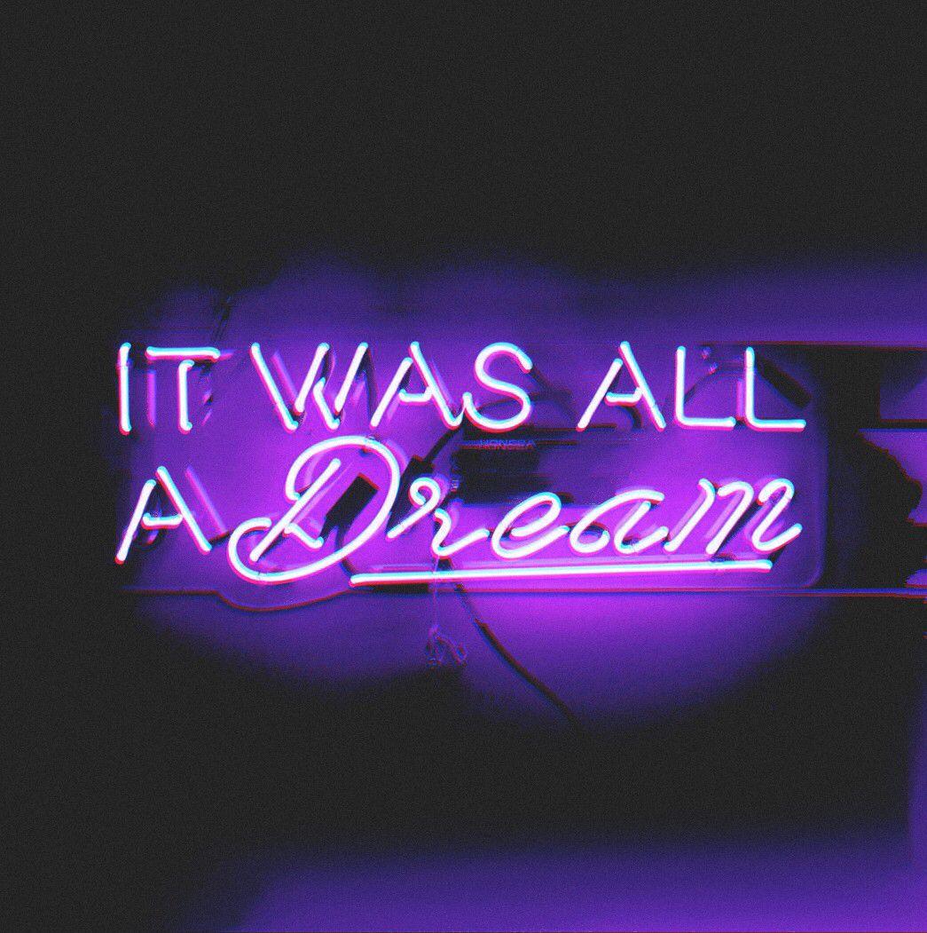 Pin by Ḿł₦ ₳Ø₭Ø on aesthetic Violet aesthetic, Purple