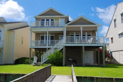 Iis 7 5 Detailed Error 404 0 Not Found Vacation Home Rentals Beach Vacation Rentals Bay House