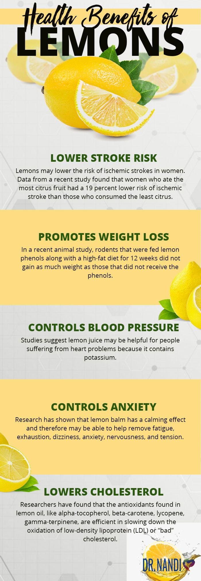 health-2-benefits-of