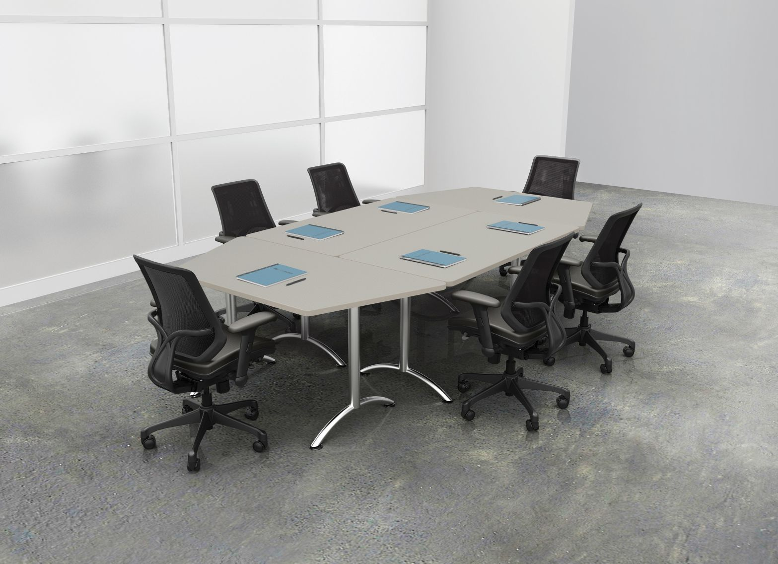 Office Depot Conference Table Luxury Home Office Furniture - Office depot conference table