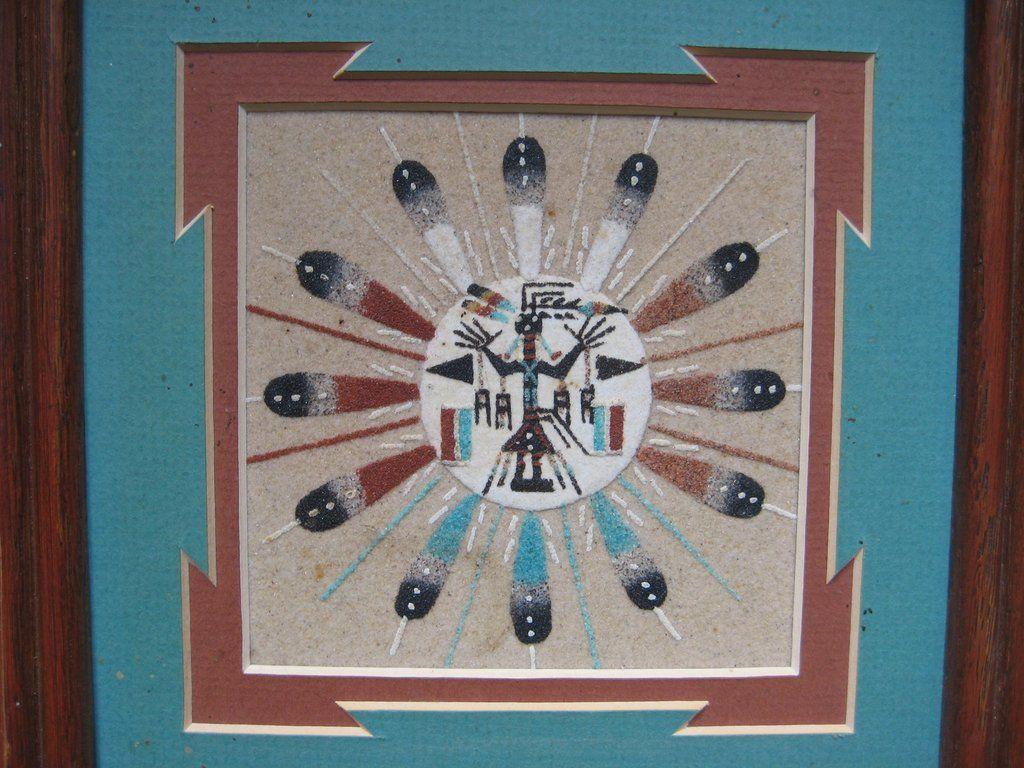 Related image southwestern decor u picus pinterest