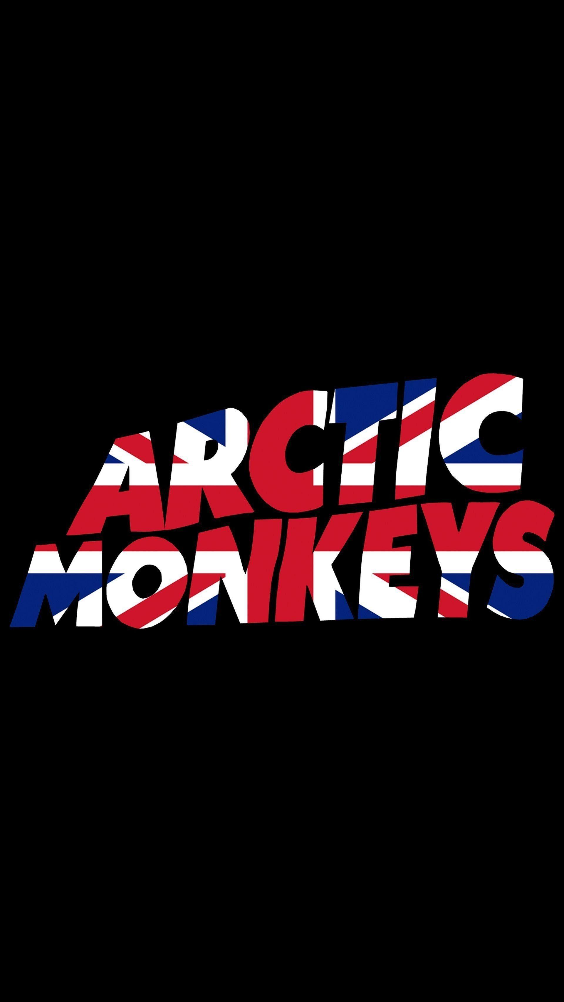 10 Top Arctic Monkeys Wallpaper Iphone Full Hd 1080p For Pc Background Arctic Monkeys Wallpaper Monkey Wallpaper Arctic Monkeys