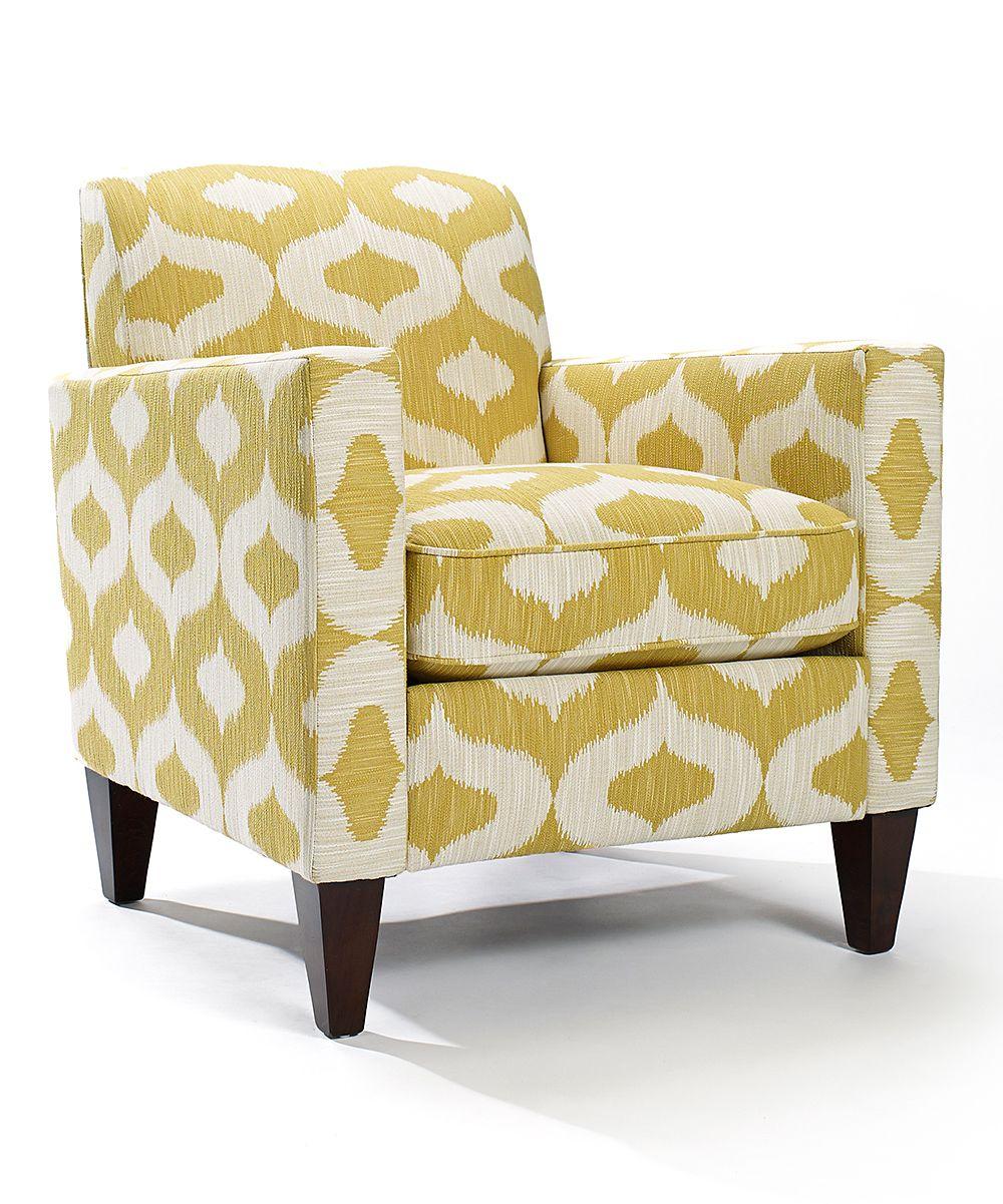 Deco muebles pinterest cosas de casa deco y cosas - Cosas de casa muebles ...