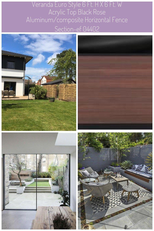 Sichtschutz Ideen House Styles Mansions Home Decor