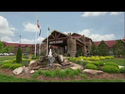 Family Fun At Great Wolf Lodge Kansas City Ks This Is Just 7 10 Minutes From The Moon