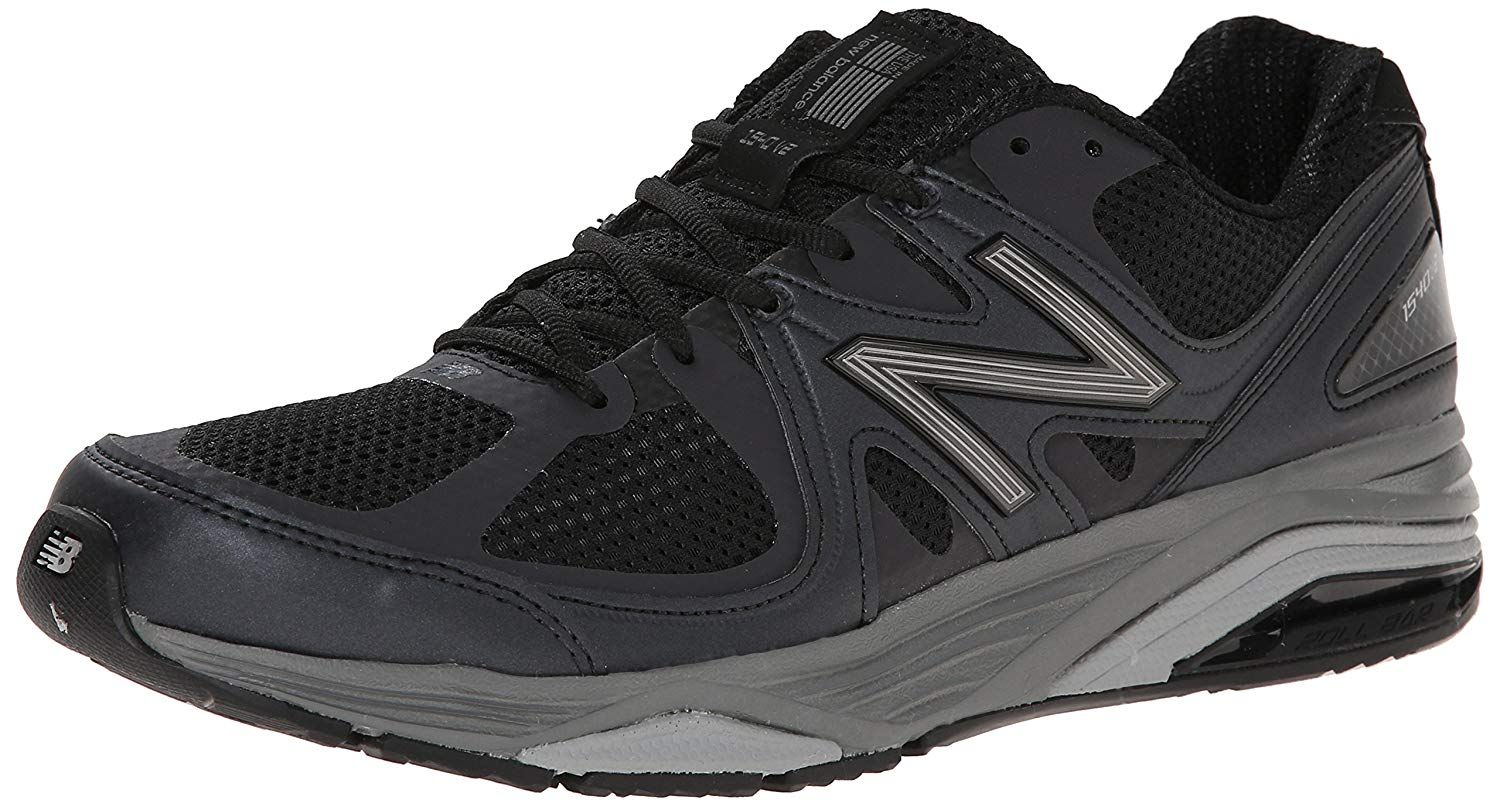 64b8b8841a8 Discover ideas about Flat Feet. Vionic with Orthaheel Technology Mens  Endurance Wide Width Walking Shoes