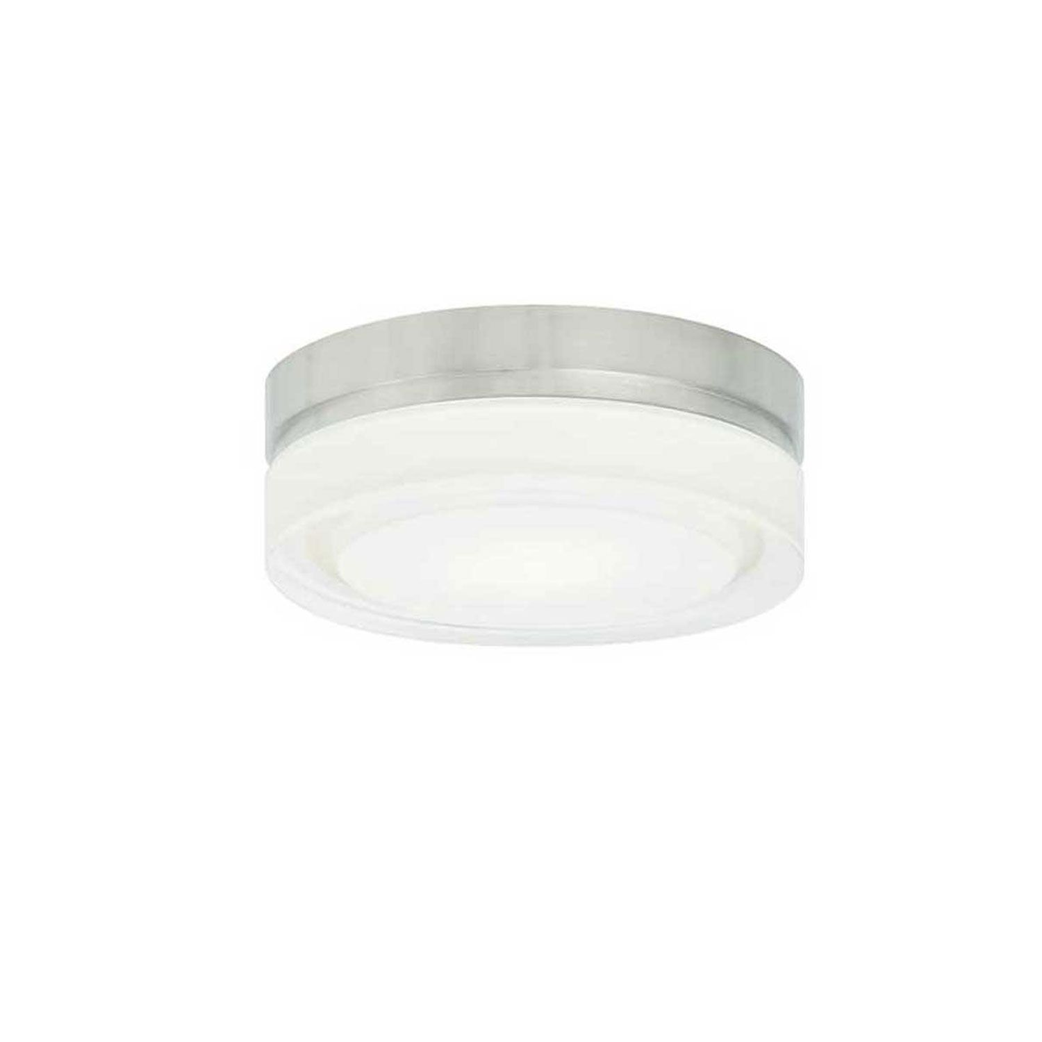 install recessed rugs light baseboard wall lamp pot fixture switch best installing construction full size retrofit ceiling without lighting accent new halo box lights heaters closet replace fixtures wiring easy of