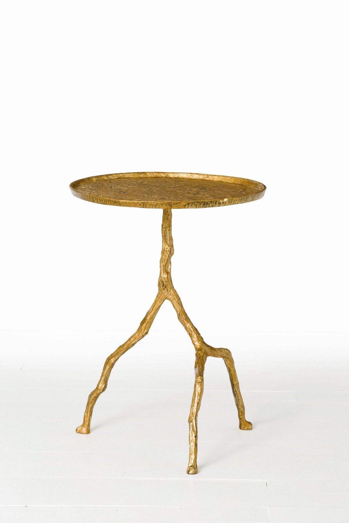 Branch Side Table Zheleznyj Stol Bokovoj Stolik Mebel