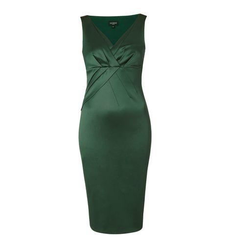 Hobbs Hadley dress