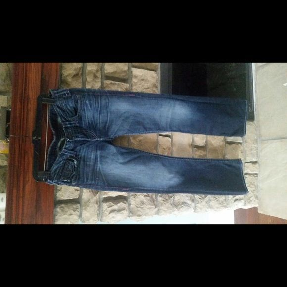True Religion jeans Size 31 True Religion authentic jeans Size 31 in very good condition True Religion Jeans Boot Cut