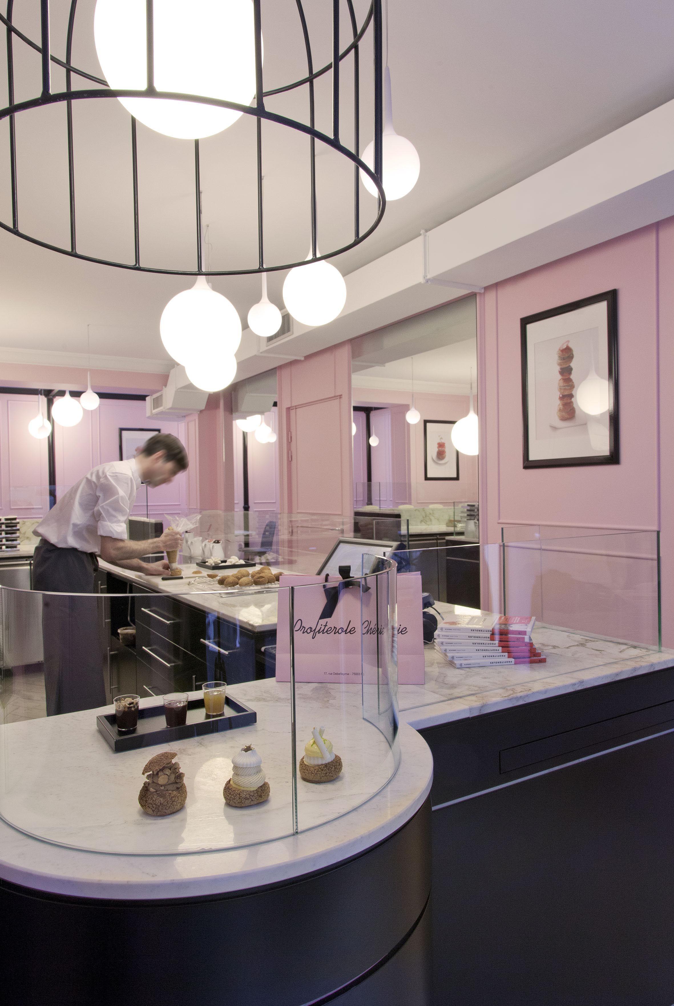 top 25 best salon de thà nantes ideas on pinterest affichage