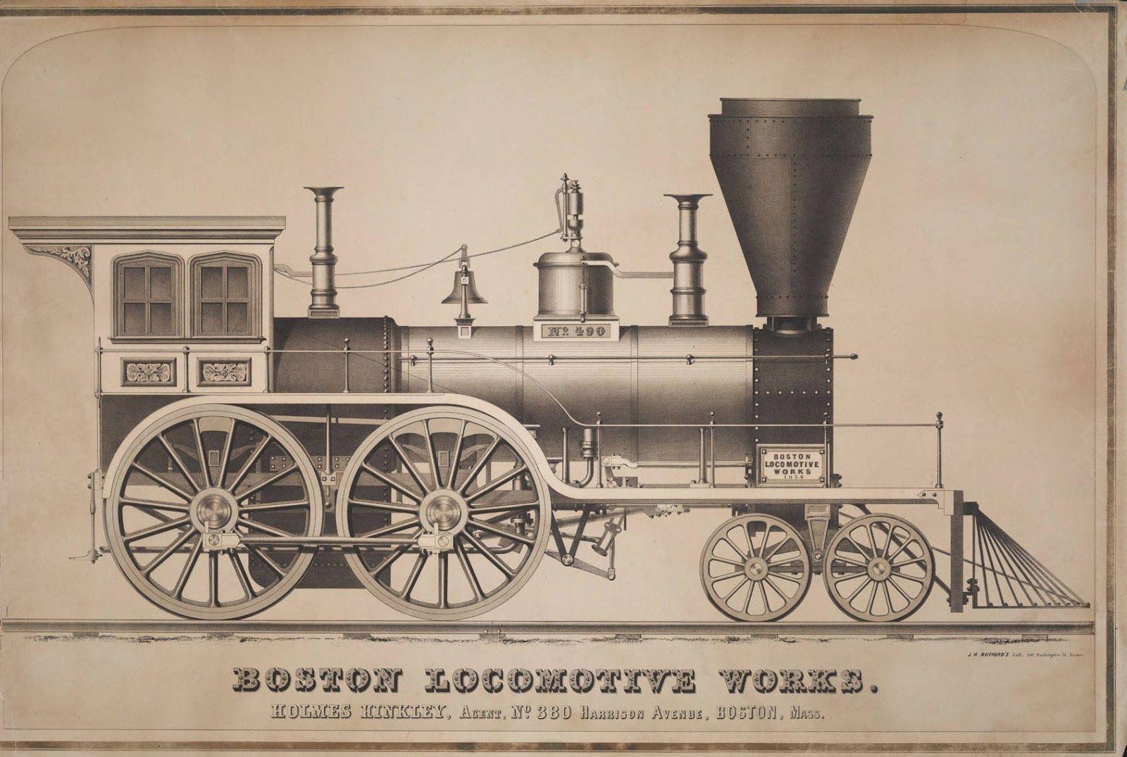 Старые открытки паровозы, парню февраля открытки