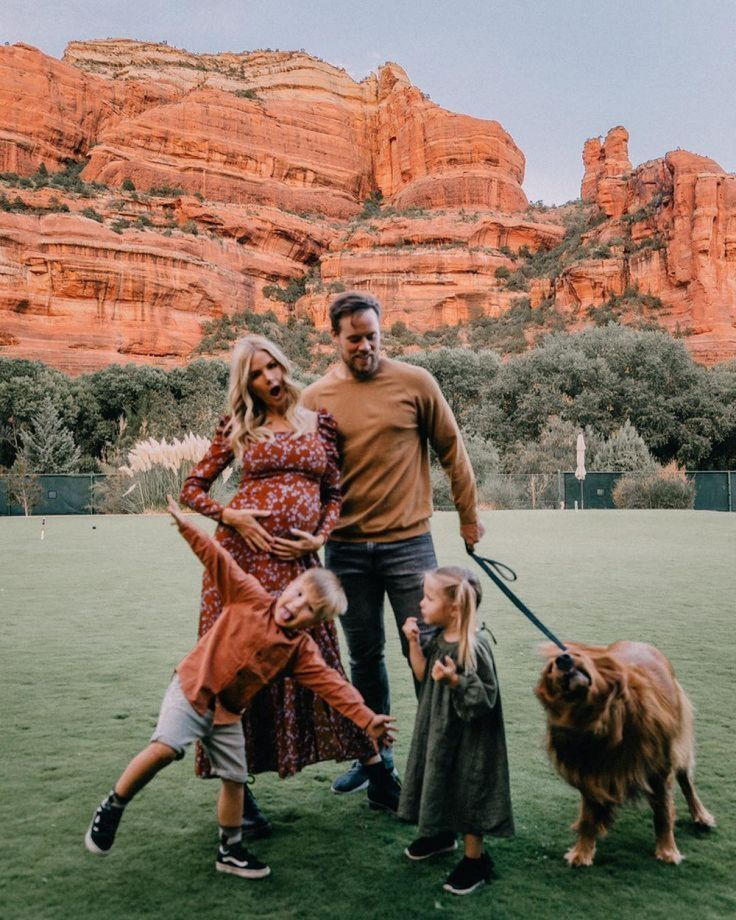 Llamas and Apple Picking - Barefoot Blonde by Amber Fillerup Clark
