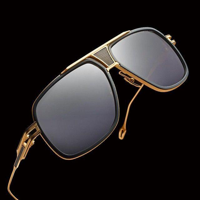 O Melhor Blog de Moda Masculina do Brasil. Óculos MasculinoÓculos De SolRaul  ... 59d5948cbb