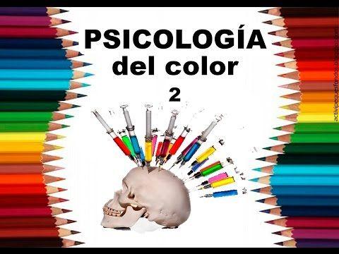 Teoría del color Cap. 15 \