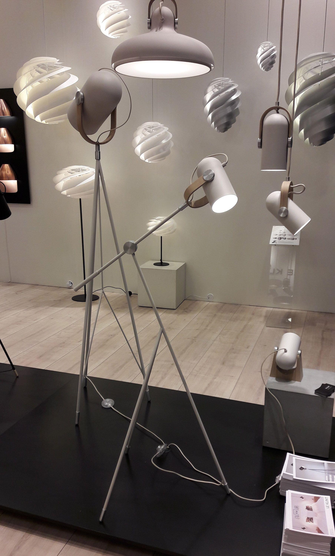 Küchenbeleuchtung: 10 Beleuchtungstrends für die Küche