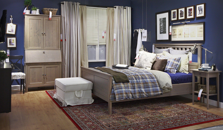 Hemnes Bedroom Ikea Ikea Bedroom Sets Blue Bedroom Walls Ikea Hemnes Bed Hemnes bedroom ideas pinterest