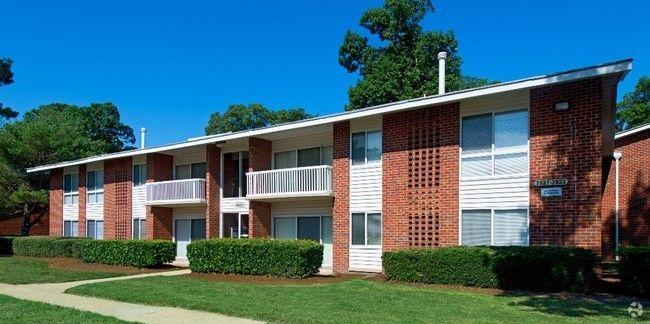 Yo Vivo En Un Apartamento Mi Apartamento Es Pequeno Y Tiene Un Piso House Styles House Outdoor Decor