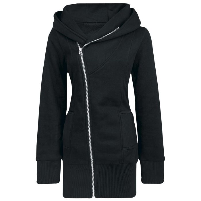 fffbe506a Bought this cozy asymmetric Mondetta jacket today! Tired of wearing ...