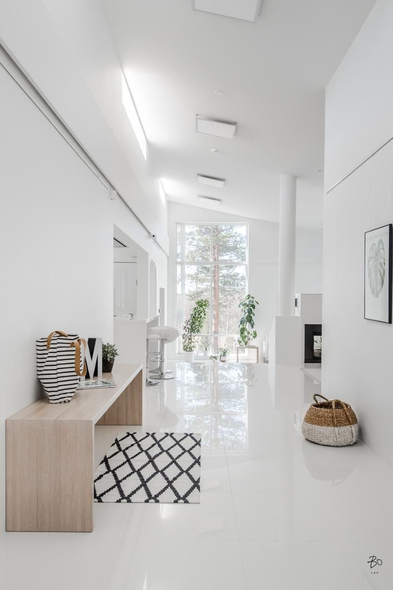 1000  images about plywood is the new black on pinterest