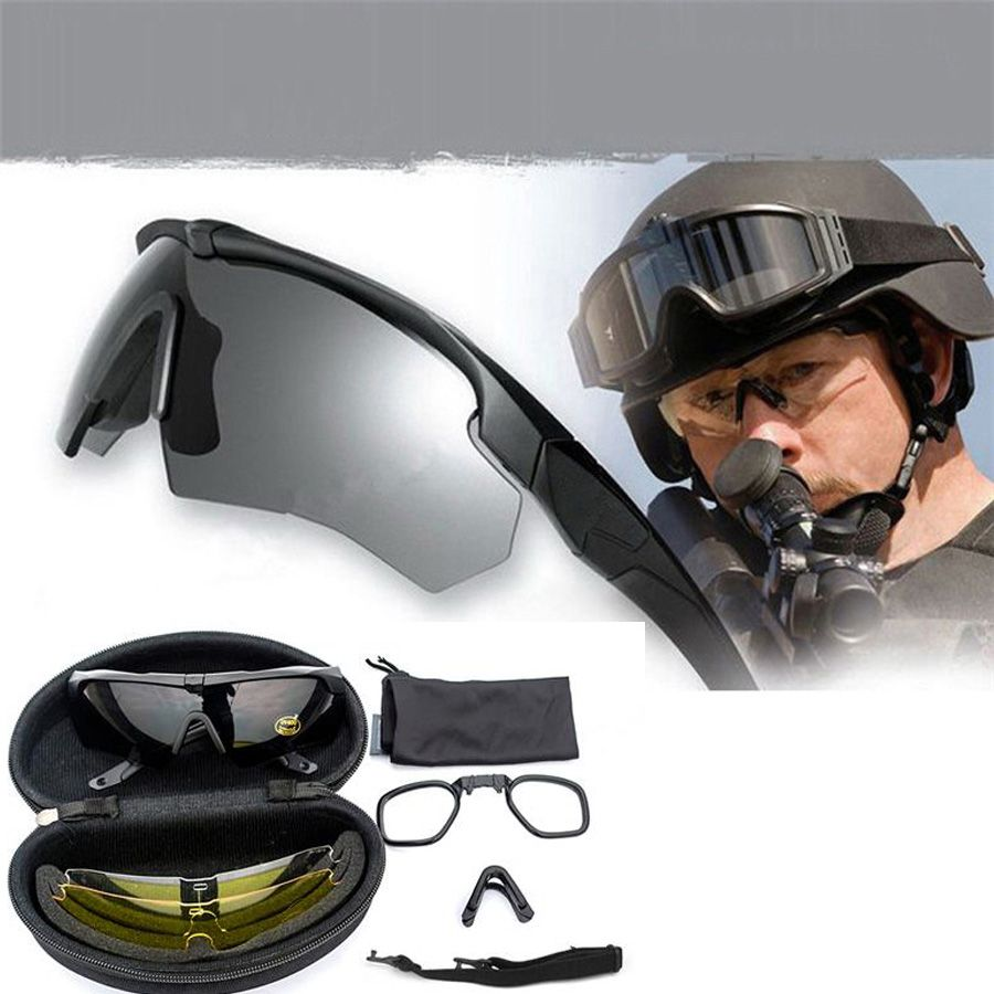 bc2b920a50 US Cross Military Goggles