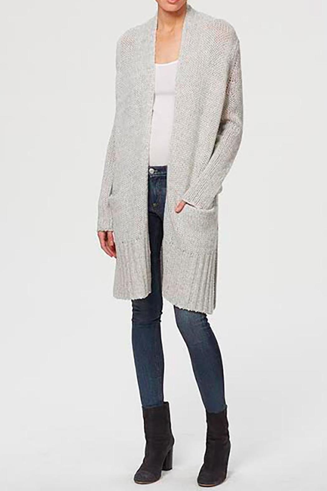 360 Cashmere Astrid Cashmere Sweater   Cashmere sweaters, Long ...