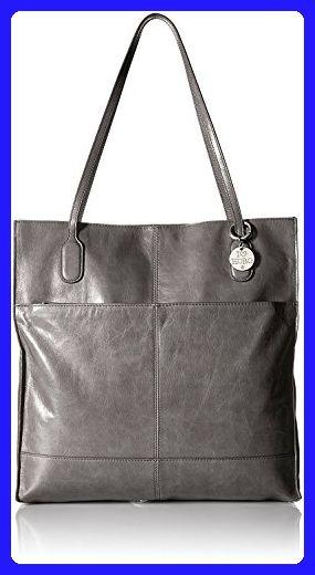 3d9f0db6d7 Michael Kors Jet SetMichael HOBO Vintage Finley Tote Handbag