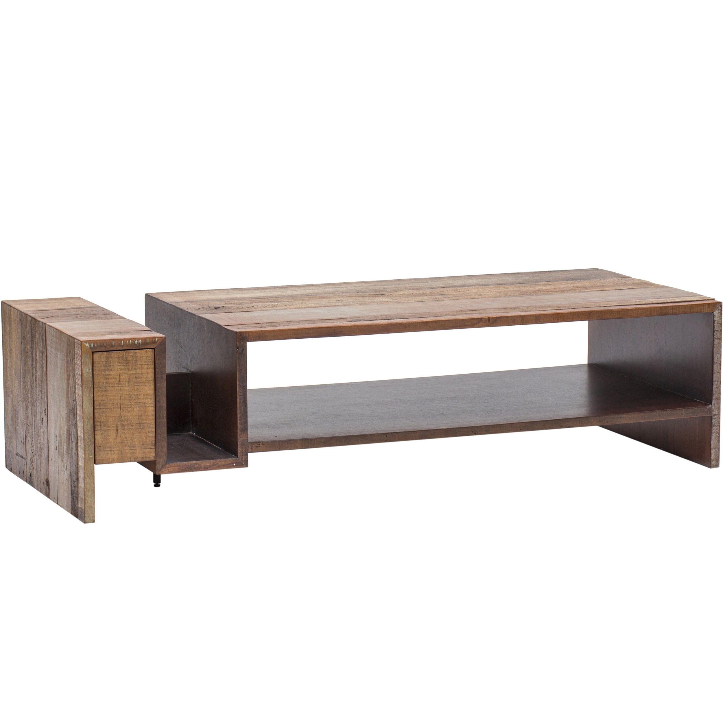 Avett Coffee Table $1,299.00