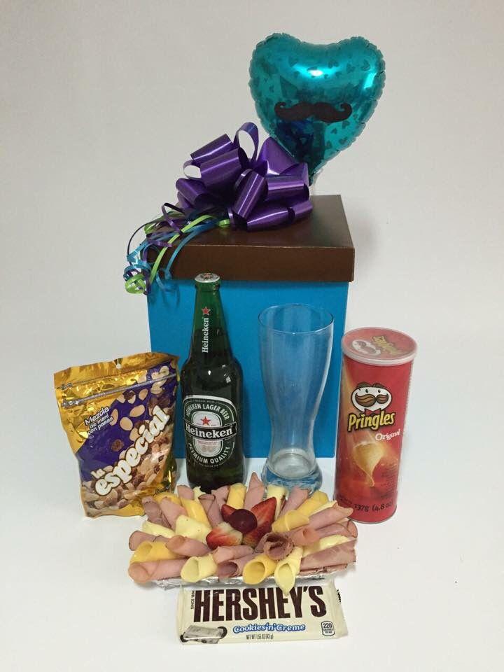 e0a98eaa8bd8 Escoge el mejor regalo para el Día Del Padre!!! | Gift ideas ...