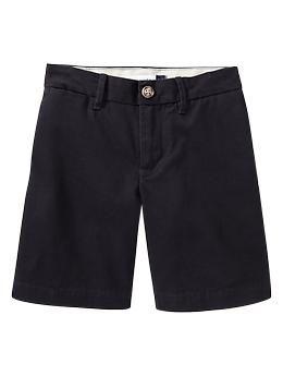 Etstk Hedgehog Kids Lightweight Shorts for Men