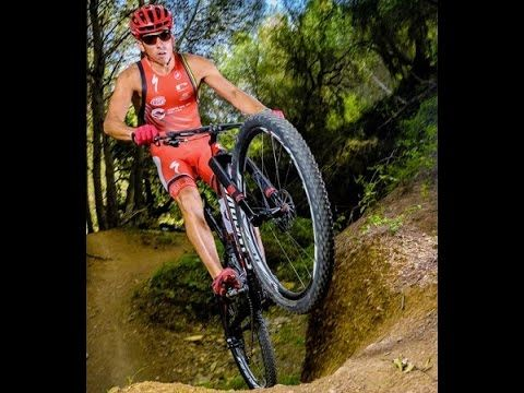 Xterra Maui 2016 Teaser Xterra Triathlon Triathlon Triathlete