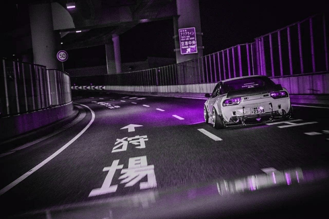 Many color choices in this jdm cars wallpaper application, such as: Pin By Imcaired On Purpure Jdm Wallpaper Street Racing Street Racing Cars