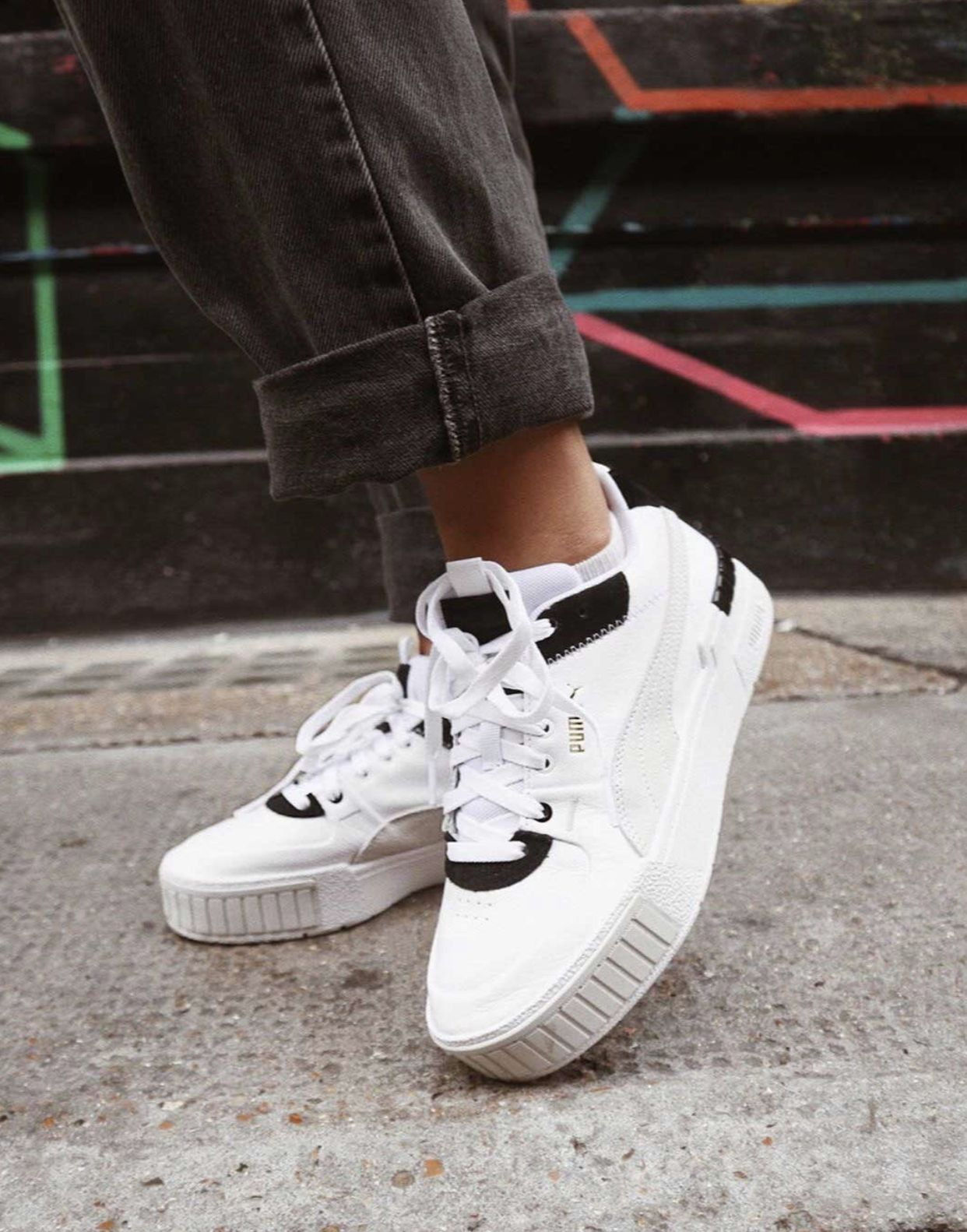 Pin by 𝕔𝕙𝕖𝕣𝕣𝕪 𝕓𝕠𝕞𝕓🍒 on shoes (With images) Womens