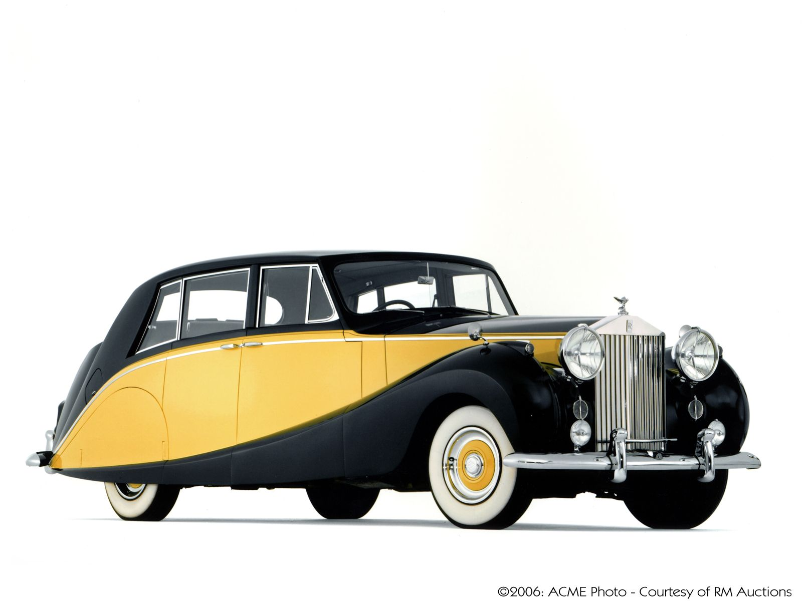 45 best Limousines through the years images on Pinterest   Old ...
