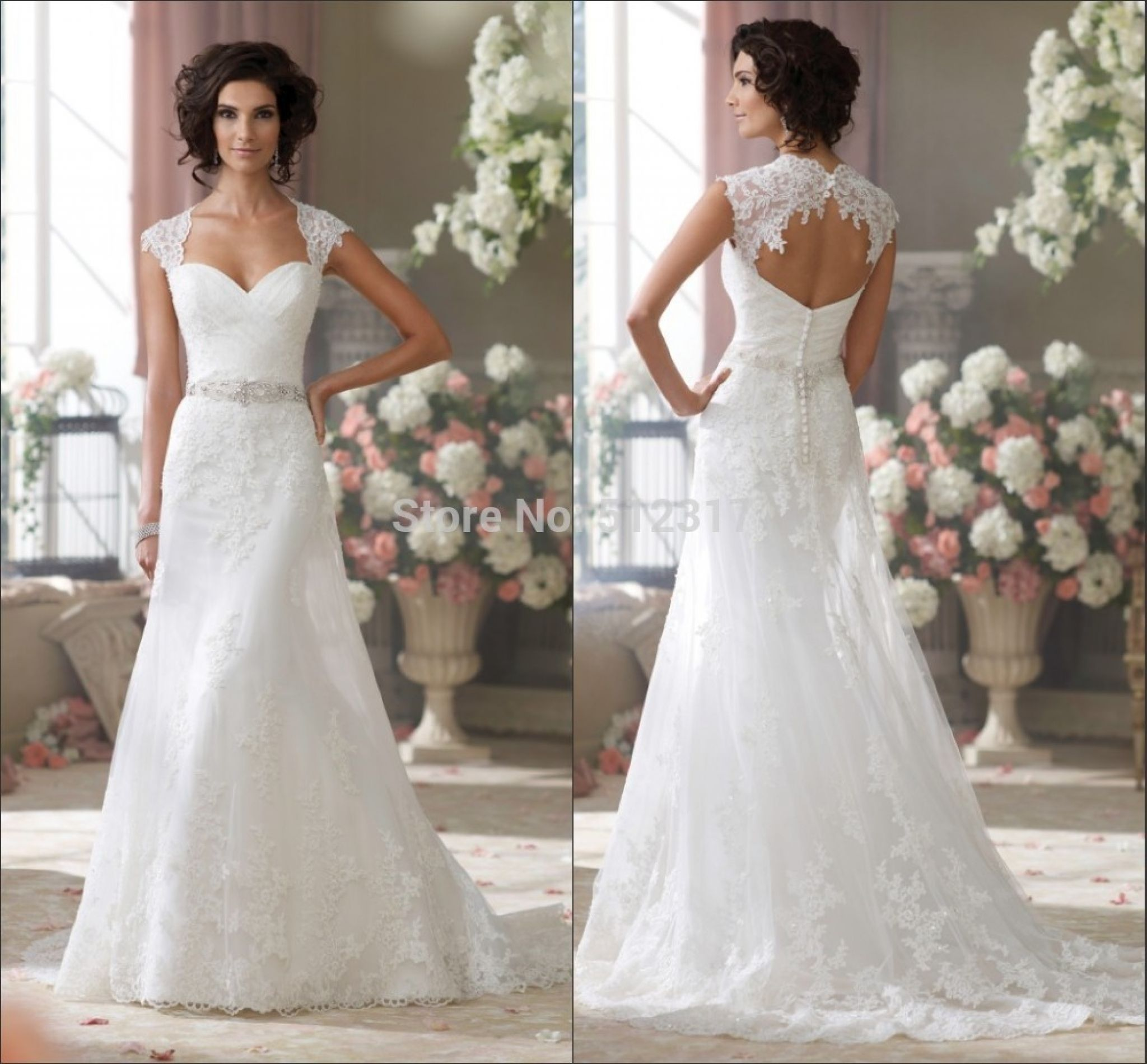 Pin By Annora On Popular Wedding Dress Wedding Dresses Bridal