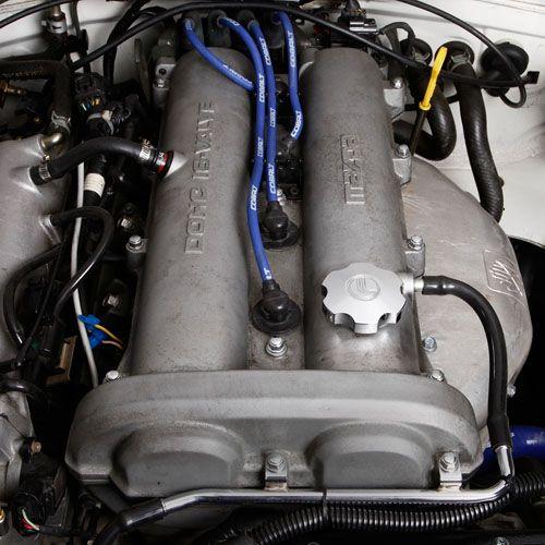 Parts Accessories For Your Mazda Miata Miata Mazda Mx5 Miata Mazda Miata