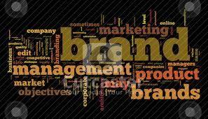 #BrandManagement : Buscan información en Perfiles Sociales para capitalizar la relación Marca-Cliente - #SocialMedia