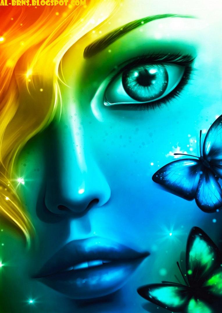 افضل خلفيات ايفون للبنات Mobile Wallpaper Fairy Wallpaper Xperia Wallpaper