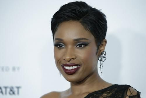"Oscar and Grammy award-winner Jennifer Hudson has joined the panel of coaches for next season of the U.S. version of ""The Voice,"" NBC…"
