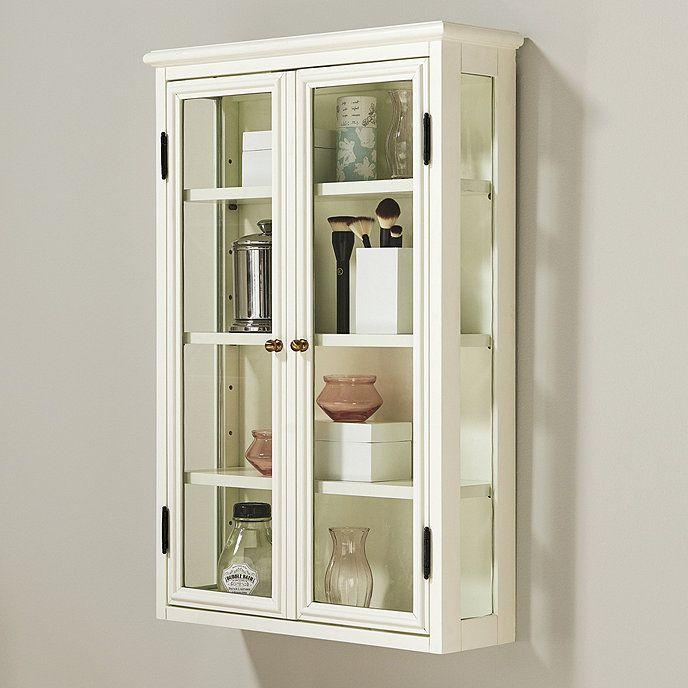33++ Whipple 205 w wall mounted bathroom cabinet diy