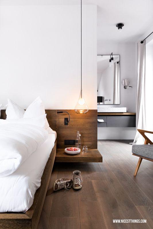 Designhotel Wiesergut Hinterglemm Wellness Urlaub Im Luxus Hotel