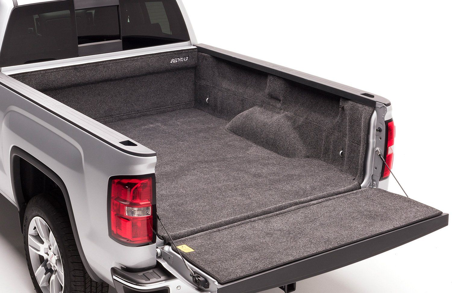 Carpet Truck Bed Liner In 2020 Truck Bed Liner Truck Bed Covers Truck Bed