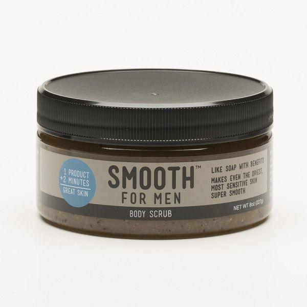 Simple Sugars After Shark Tank Recent Update Gazette Review Skin Eczema Simple Sugars Body Scrub