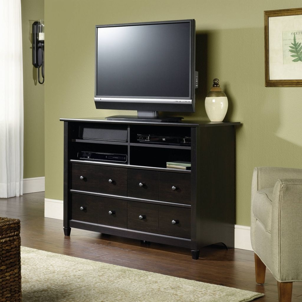 Tall Tv Stand For Bedroom U14 | Bedroom tv stand, Highboy tv ...