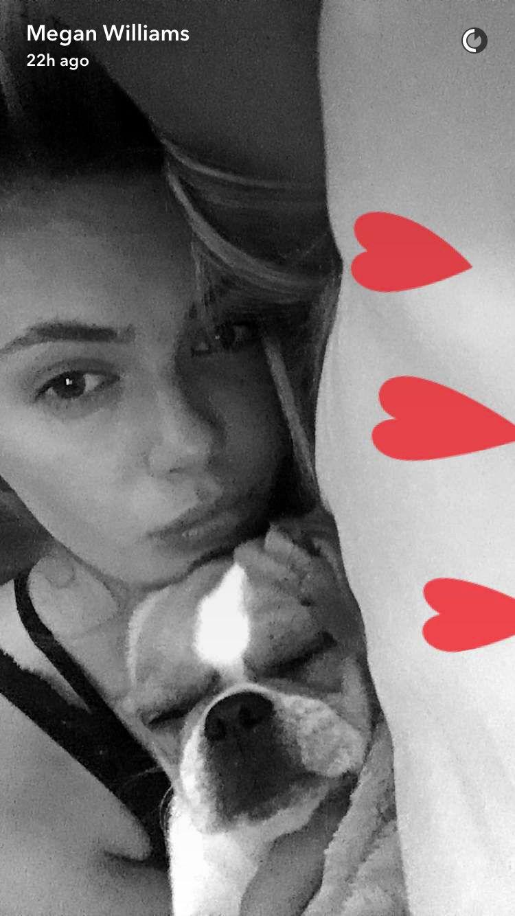 Snapchat Megan Williams nudes (47 foto and video), Sexy, Bikini, Instagram, cameltoe 2020
