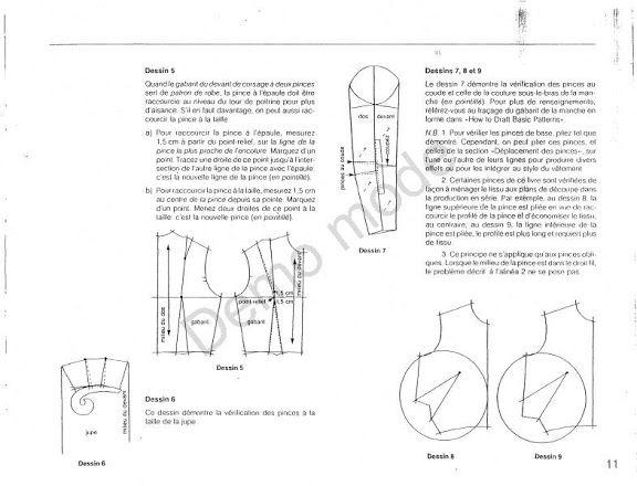 costura en francés (445) - costurar com amigas - Picasa Albums Web