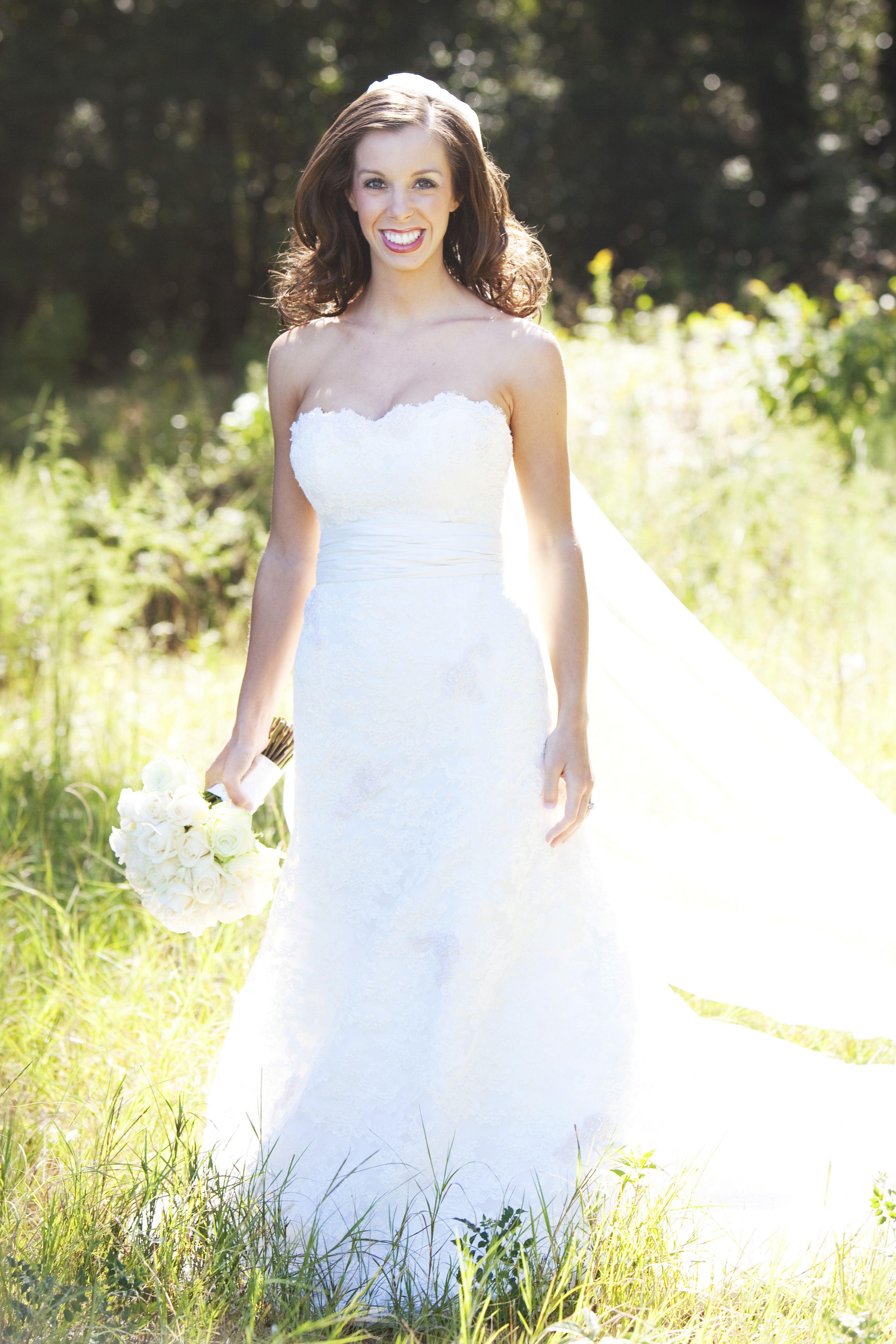 Tolle Alabama Brautkleider Zeitgenössisch - Brautkleider Ideen ...